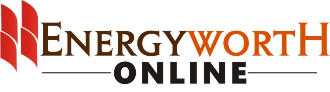 Energy Worth Online